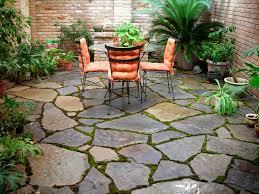 stone patio installation: diy flagstone patio installation diy flagstone patio installation diy flagstone patio installation