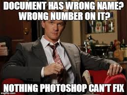 Barney Stinson Well Played Meme Generator - Imgflip via Relatably.com
