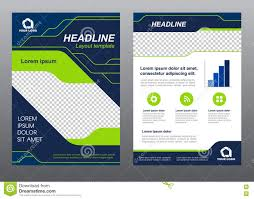 proposal cover page design bar graph blank template thesis cover page iwaâ ¢ a branding agency else sport day layout flyer template size cover page green light line dark blue art vector design 71966369 thesis