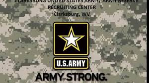 army mos a human resources specialist army mos 42a human resources specialist