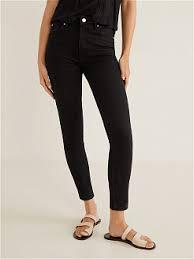 Купить женские <b>джинсы</b> в интернет магазине WildBerries.ru