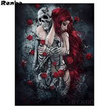 renbo Official Store - Amazing prodcuts with exclusive discounts on ...