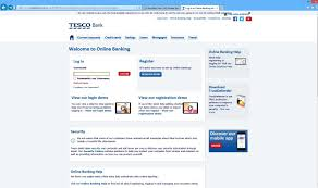 job application forms tesco resume and cover letter examples and job application forms tesco tesco jobs application form tesco application form related keywords and suggestions tesco