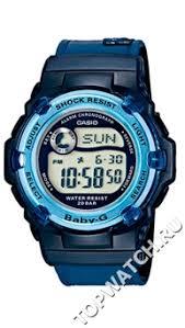 <b>Casio BG</b>-<b>3002V</b>-<b>2A</b>   BG-3002V-2AER