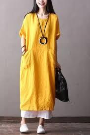 Linen Dresses– translation missing: en.general.meta.page ...