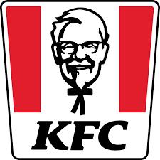 Send a KFC SMS Gift Card   KFC