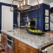 countertops granite marble: marble amp granite countertops top line granite marble countertops small