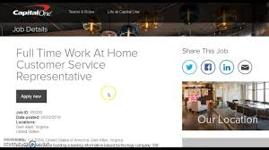 telecommute work at home jobs list for 8 9 2016 telecommute work at home jobs list for 8 9 2016