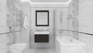 <b>Laparet Concrete</b> купить по цене 1090 руб.  <b>Плитка</b> для ванной ...