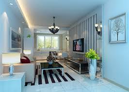 living room light blue living room interior lighting design rendering living room color ideas trendy beautiful living room lighting design
