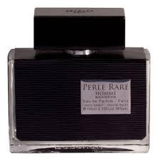 <b>Panouge Perle Rare</b> Black Edition: духи 100мл | www.gt-a.ru