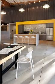 hayden place amazing office design