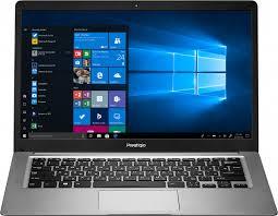 Ноутбук Prestigio SmartBook 141 С3 ... - ROZETKA