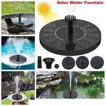 <b>solar water pump</b>