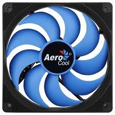 <b>Вентилятор</b> для корпуса <b>AeroCool Motion 12</b> Plus