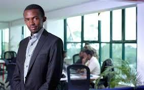 """Résultat de recherche d'images pour """"image des entrepreneurs africains"""""""