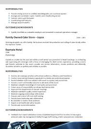 11 travel agent resume sample job and resume template travel agent s resume sample