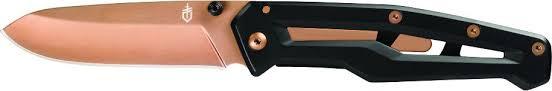 <b>Складной нож Gerber</b> Paralite, 1026317 — купить в интернет ...