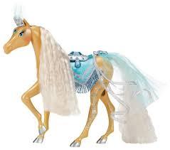 Купить <b>Игровой набор Pony Royal</b> Карусель и пони принцесса ...