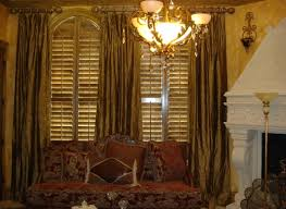 curtains for formal living room formal living room  lg formal living room