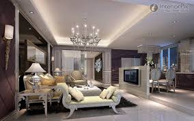living room ceiling lights if want to add lighting you have to consider size and shape ceiling lights living room