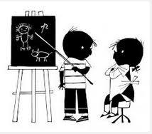 Afbeeldingsresultaat voor toekomst kinderen
