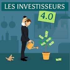 Les Investisseurs 4.0