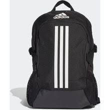"""""""adidas <b>сумка</b>"""" 404 найденные продукты"""
