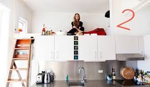 heres our second installment of amazing space saving tips for the home carrying on from our first post amazing space saving furniture