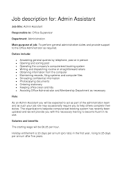 banking lending executive resume mortgage loan originator job job description for administrative assistant in a medical office mortgage loan officer job description resume loan