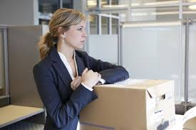 use a layoff termination letter to lay off employees a sample termination letter to fire an employee for cause