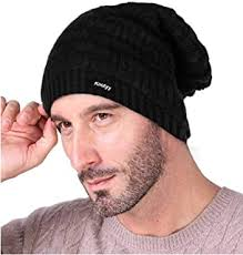 Casual - Caps & Hats / Accessories: Clothing ... - Amazon.in