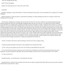 book report essays   Dow ipnodns ru Dow ipnodns ruFree Essay Example   ipnodns ru where to buy a book report paper custom essay writing services usaat writing expert com you