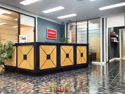 leteam office centre professional business address for 85mnth address office centre