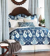 Ceylon duvet cover and comforter | Beach house decor в 2019 г ...