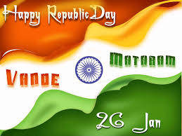 republic day essays for kids children in english hindi all 26
