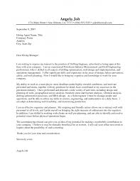 essay cover letter cover letter for essay