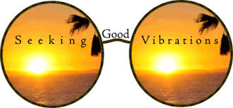 Image result for good vibrations
