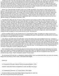 Do College Application Essays Need Titles  middot  wissenschaftliches essay aufbau order