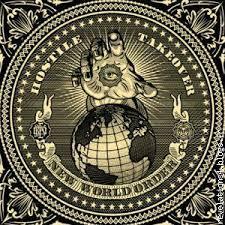 """Résultat de recherche d'images pour """"le nouvel ordre mondial dirige l' Europe"""""""