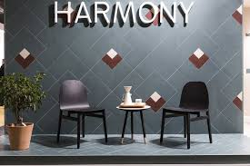 <b>Плитка Harmony</b>   Хармони в Москве - м. ВДНХ, Ярославское ...