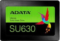Жесткие диски и SSD | Магазин электроники