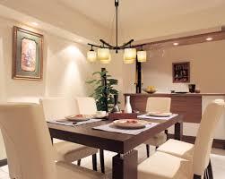 great chandelier kitchen lights best 12 kitchen table lighting best room lighting