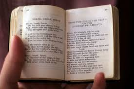 Image result for poetry book pics