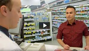 hiv prevention testing hiv specialized pharmacy services i got tested prep at video