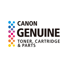 Inks for Canon imagePROGRAF iPF8300 / 8300S Printers – ISS ...