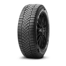 <b>215/70</b> R16 car tyres: choose the best for your car | <b>Pirelli</b>