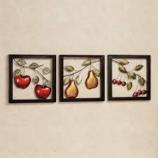 kitchen walls images wall