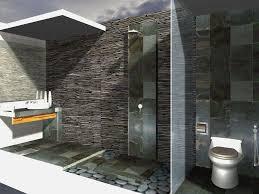 Kitchen Bathroom Bathroom And Kitchen Designs Home Design Ideas