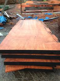 slabs availabe large